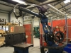 indv-fabrik-005