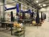indv-fabrik-008