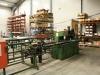 indv-fabrik-015
