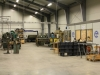 indv-fabrik-016