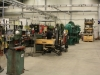 indv-fabrik-017