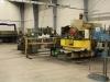 indv-fabrik-018