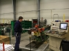 indv-fabrik-027