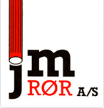 JM Rør A/S