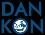 Dankon Logo